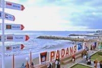 Jasa SEO Padang murah
