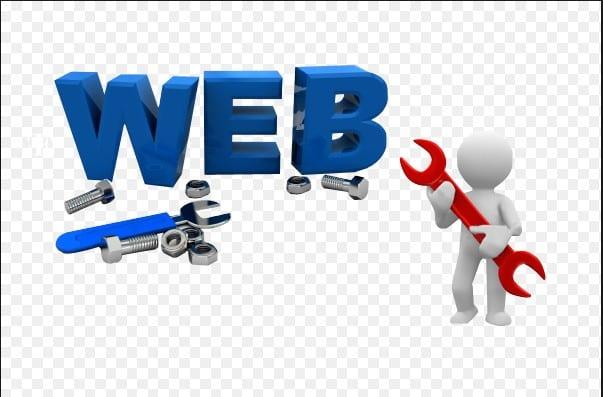 jasa pembuatan website murah, buat website murah, website murah