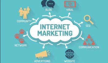 online marketing business, seo optimization, digital marketing company, online marketing services,