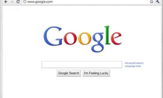 cara membuat blog muncul dihalaman pertama google