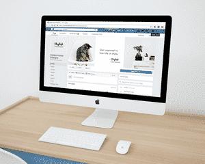 Seminar Internet Marketing untuk universitas, sekolahan atau yayasan