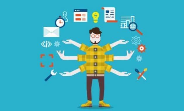 bisnis online menjanjikan, bisnis online menjanjikan tanpa modal, bisnis online modal kecil,