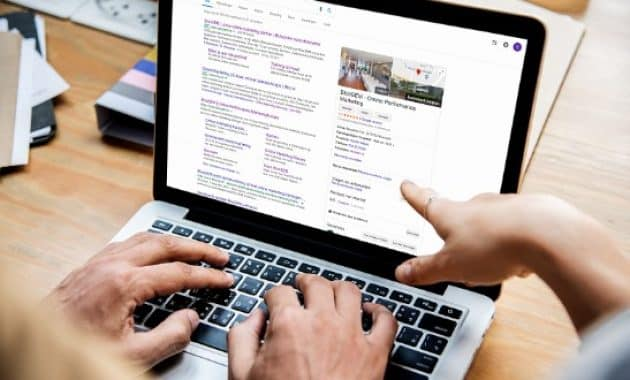 biaya optimasi website