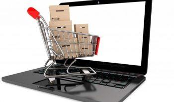 Seminar internet Marketing