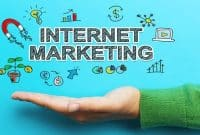 seminar internet marketing, pembicara internet marketing,