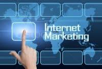 kursus internet marketing murah
