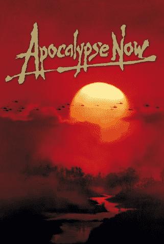 Apocalypse Now - layarkaca21 - lk21