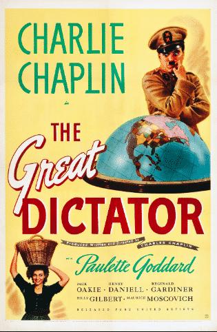 The Great Dictator- layarkaca21-lk21.wp