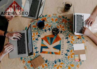 pembicara internet marketing Medan 2021