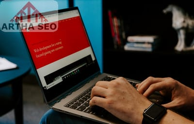 pembicara internet marketing Medan terbaik