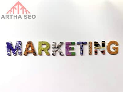 pembicara internet marketing Pangkal Pinang