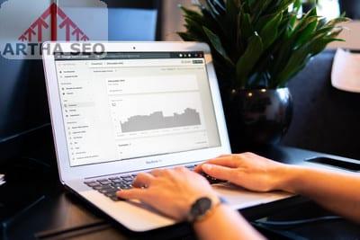 pembicara internet marketing PangkalPinang