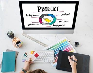 pembicara internet marketing dari Jepara