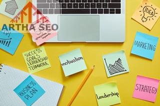 pembicara internet marketing di Jepara untuk mempelajari tentang digital marketing