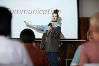 pembicara internet marketing di Palangka Raya