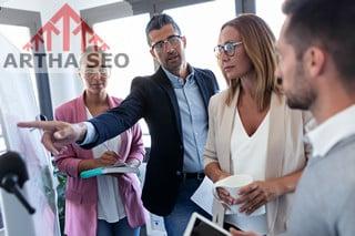 pembicara internet marketing di Situbondo