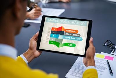 Wajar jika pembicara internet marketing di Ungaran merekomendasikannya
